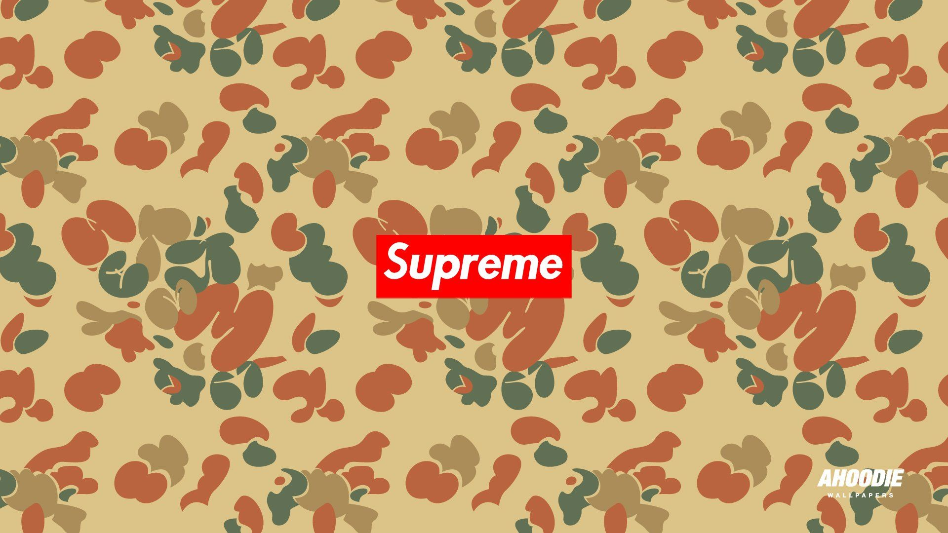 Supreme Wallpaper 71 Wallpapers 3d Wallpapers Supreme Wallpaper Supreme Iphone Wallpaper Iphone Wallpaper
