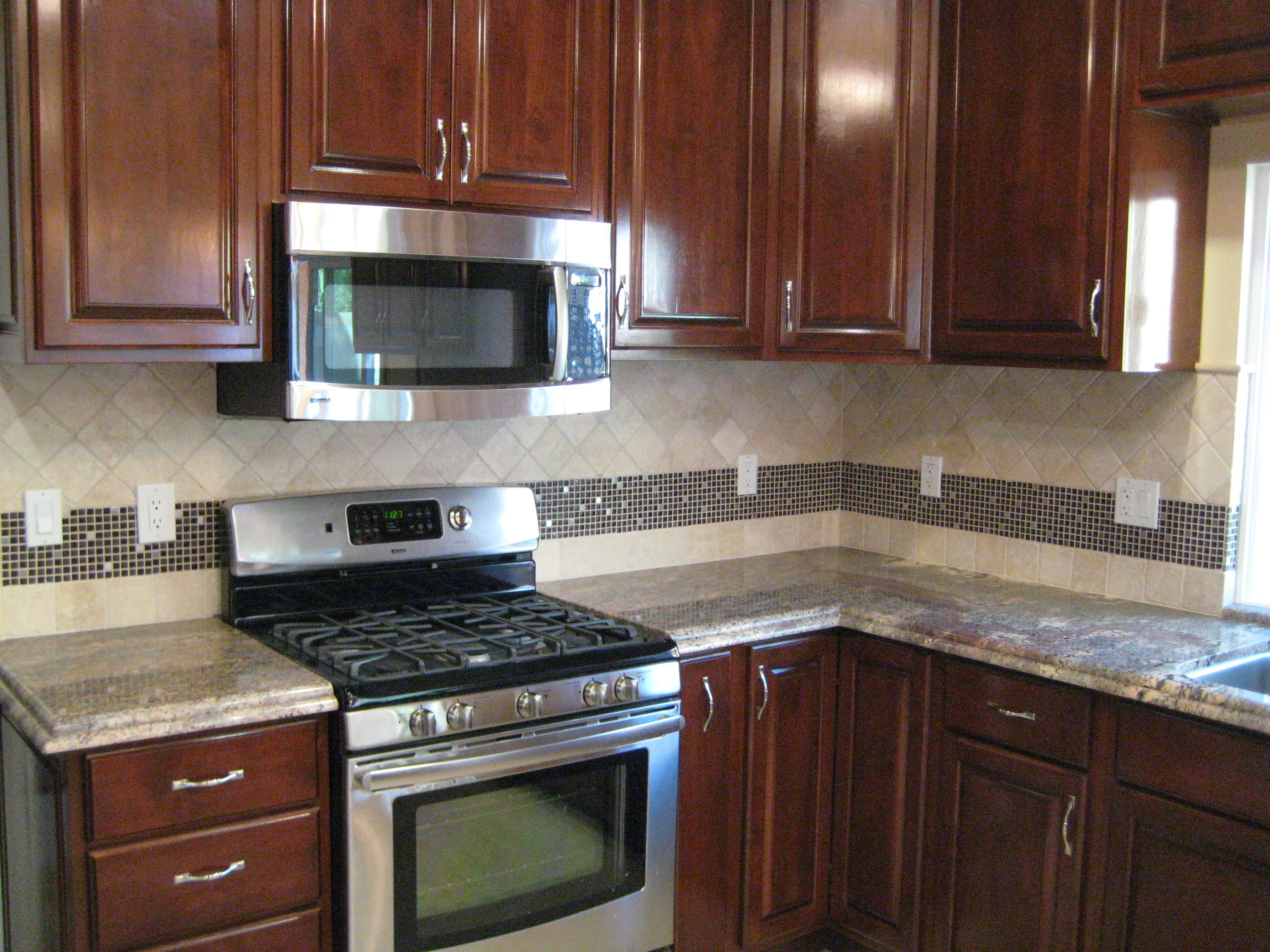 Cornerstone Construction Southern California Createwithcornerstone Com Maple Kitchen Cabinet And Drawer Pulls Kitchen Backsplash