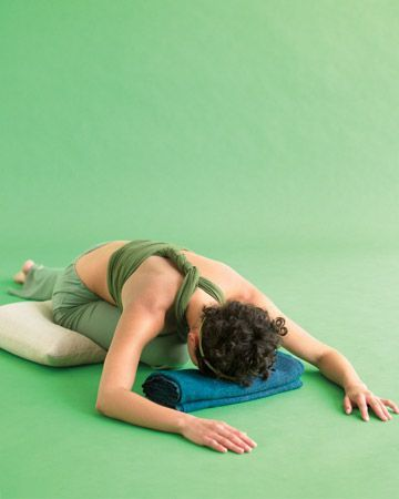 activewear  good picture  yoga poses yoga for stress