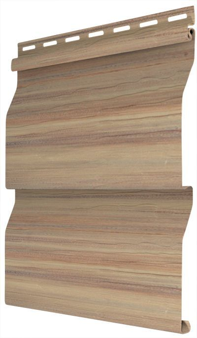 9 5 Inch X 12 Ft 1 5 Inch Double 5 Inch Dutch Lap Siding In Rustic Vermont Maple Brown 20 Pack Dutch Lap Siding Lap Siding Happy House