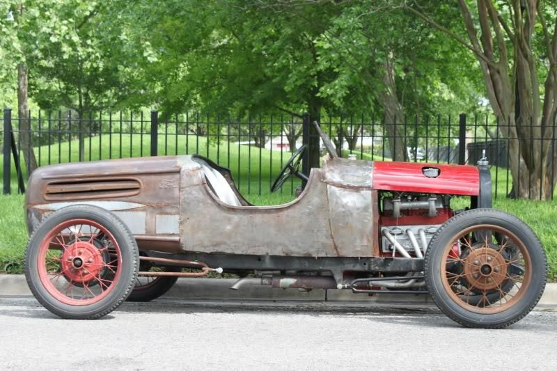 Model T Ford Speedster Kit Ford Model T Speedster Photo Searches