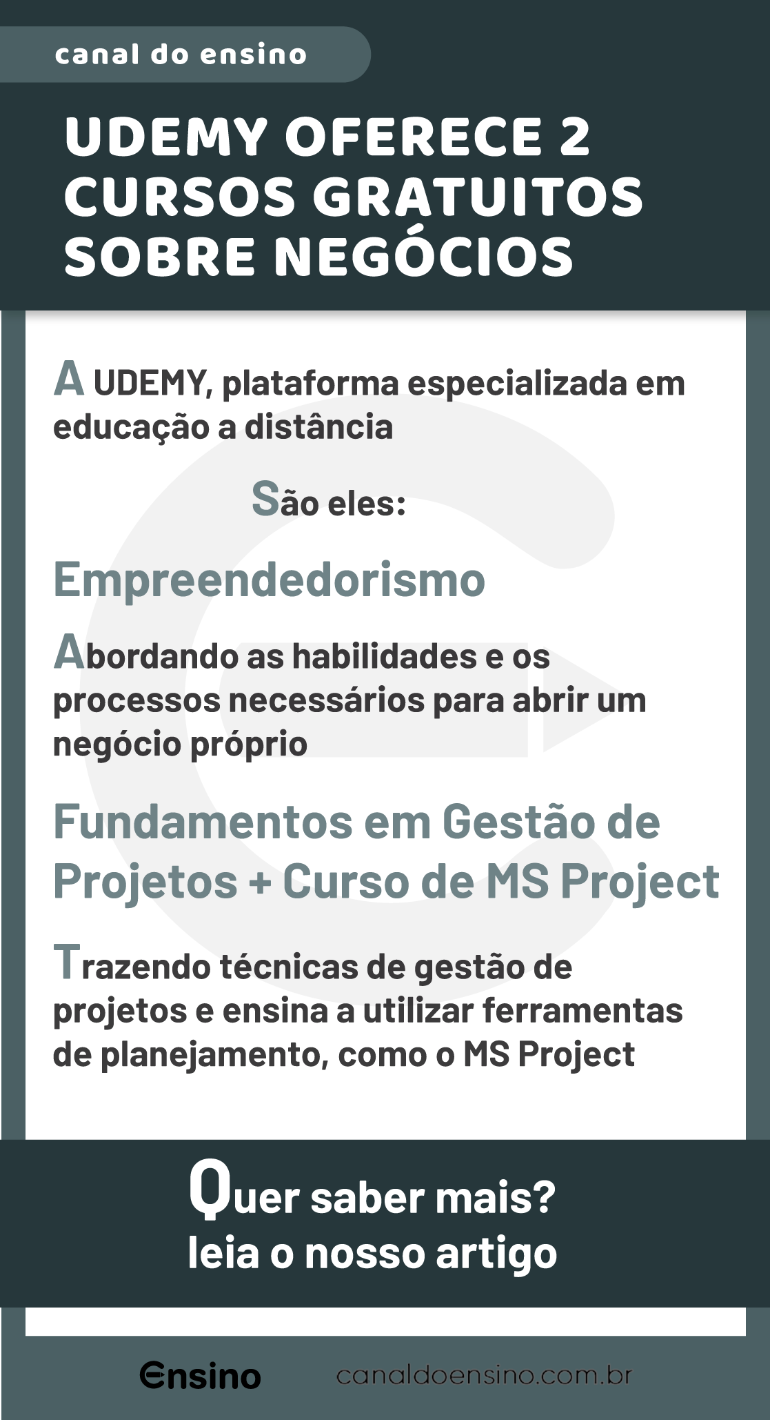 Udemy Oferece 2 Cursos Gratuitos Sobre Negocios Cursos Gratuitos Sites De Cursos Online Cursos