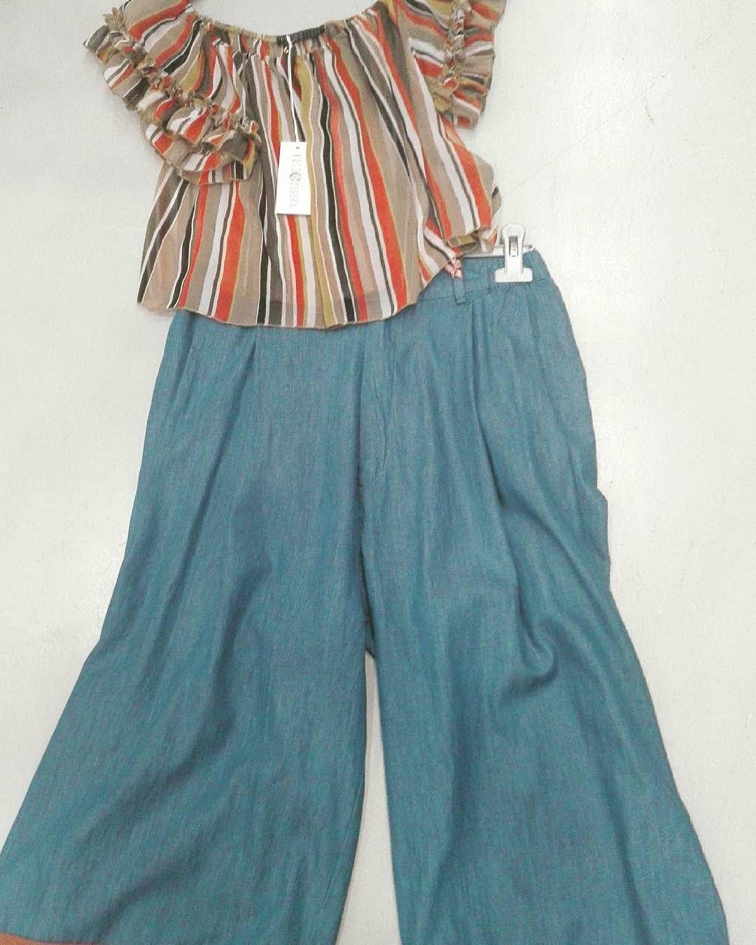 #newcollection #newlook #fashion #madeinitaly #glamour #womensfashionblogger #womensfashion by rossodiserafashion