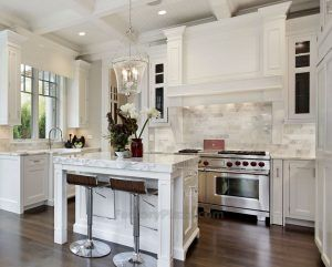Kitchen Cabinets Factory - Chicago, Dupage, Illinois ...
