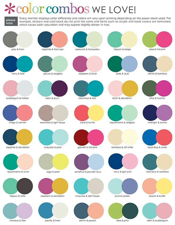 Pin By Brittany Couch On Color Color Combos Color Inspiration Color Design
