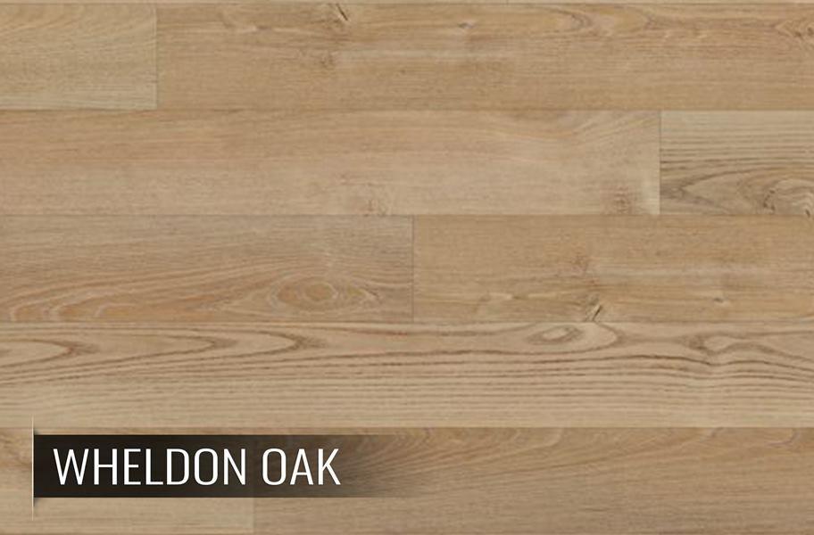 Usfloors Coretec Plus 5 Wpc Durable Engineered Vinyl Plank Flooring Vinyl Plank Flooring Engineered Vinyl Plank Vinyl Plank