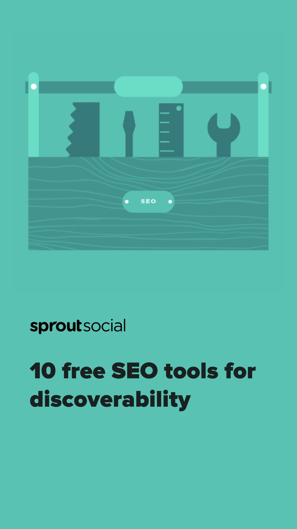 These Are 38 Best Search Engine Optimization Tools For 2021 Infographic Seo Tools Social Media Infographic Seo Basics