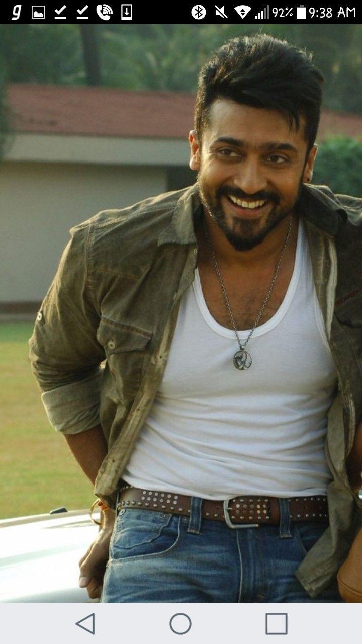Pin By Kavya Pramod On Surya In 2019 Surya Actor