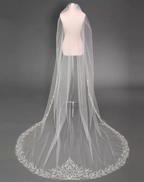 Evelyn In 2021 Wedding Veil Vintage Rustic Wedding Veil Wedding Veils Lace