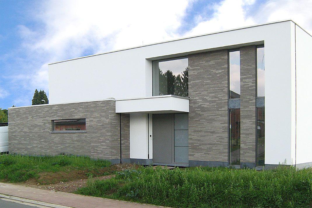 R ben keramik klinker yukon ldf een grijze steen die for Bauhaus case in legno