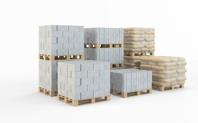 export pallets melbourne