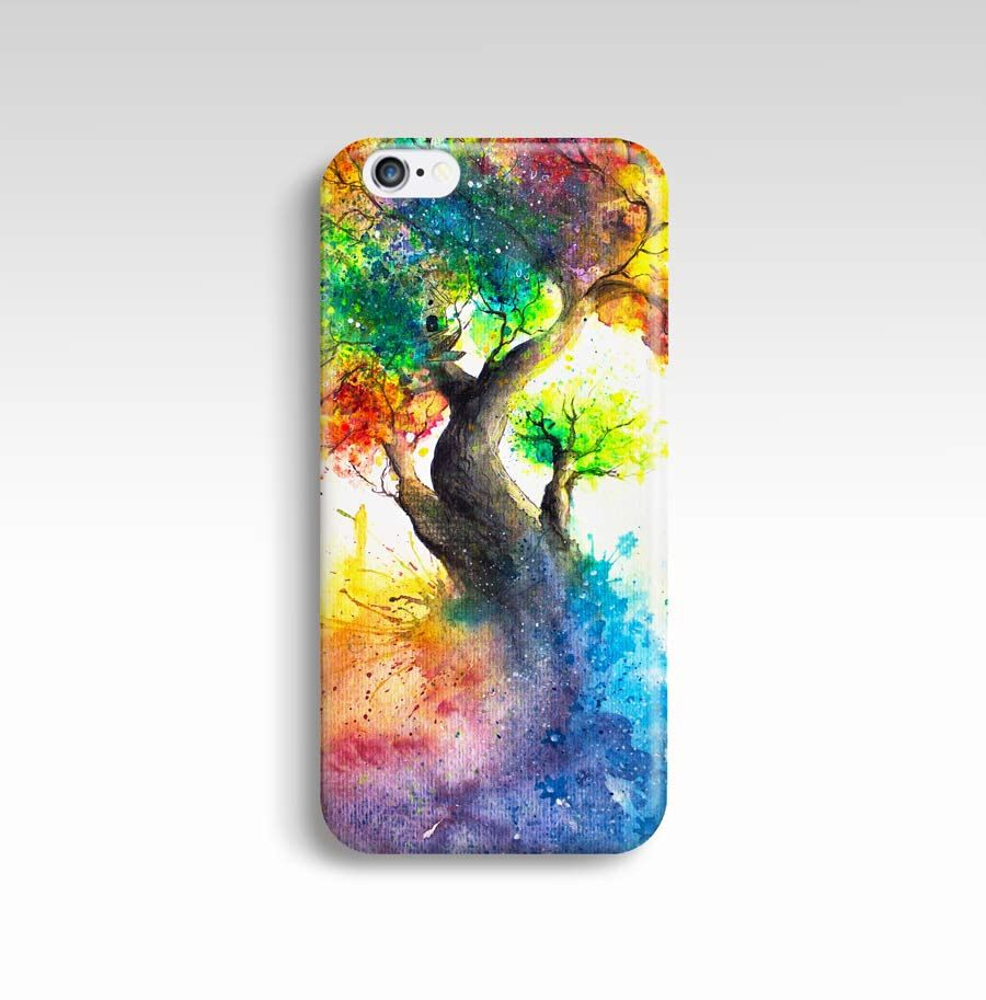 Pin By Niloofar On Iphone Cases Iphone Cases Iphone 7 Cases