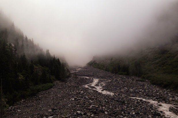 Dark Atmospheric Pictures by Korinne Bisig_9