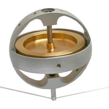gyroscope miniature