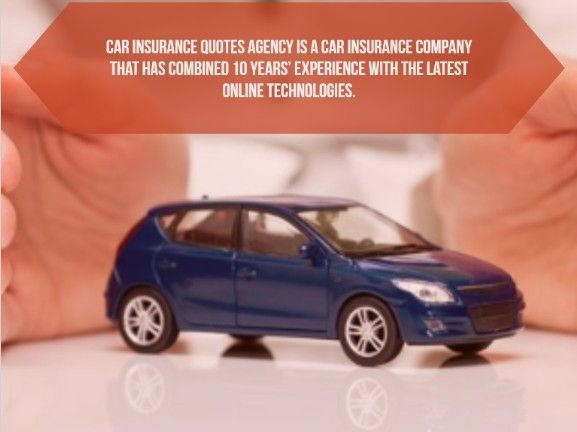 Car Insurance Quote Magnificent Cheap Car Insurance Houston Offers The Lowest Possible Car Insurance . Review