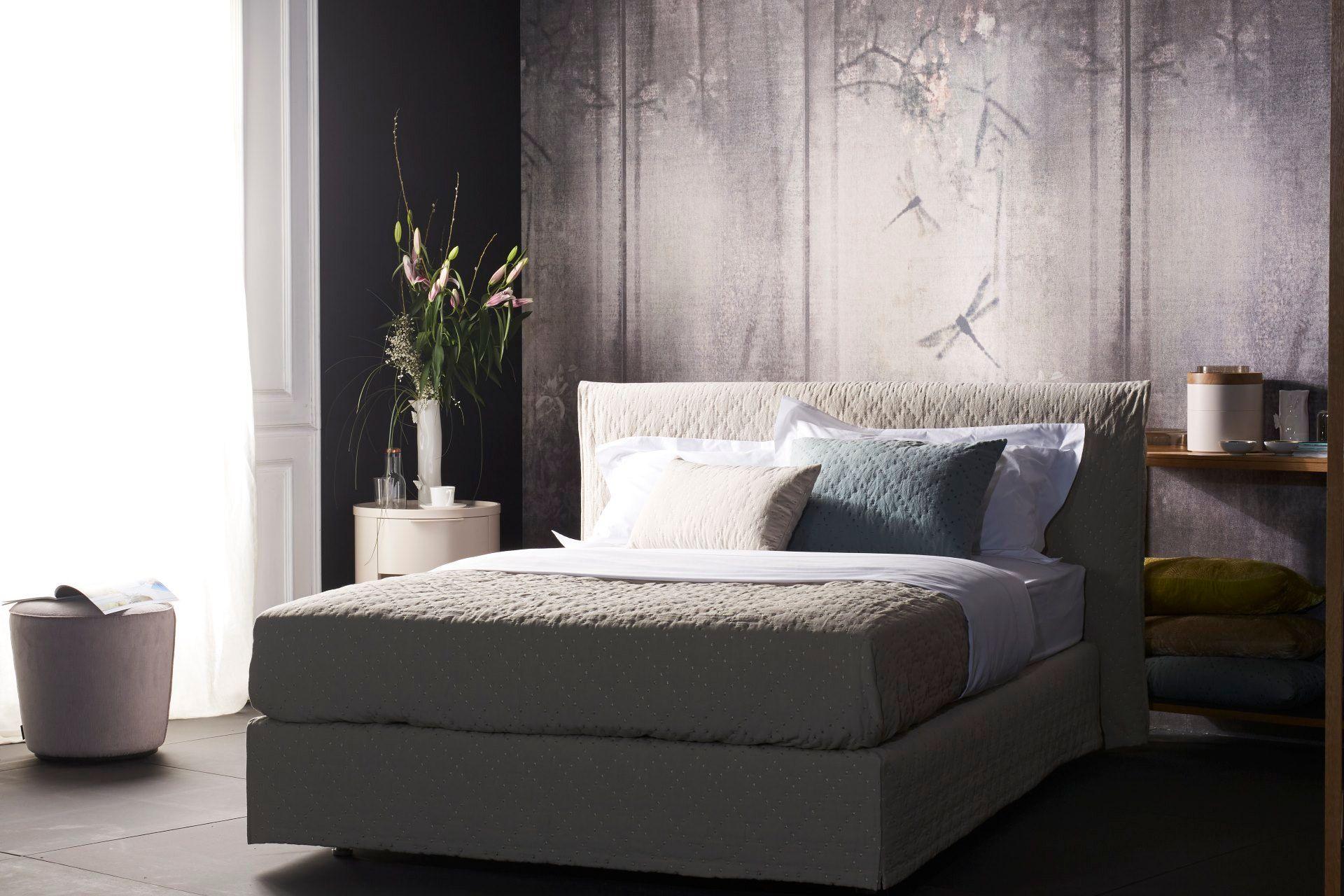 Purebed Chill Bett Schramm Betten Und Wohnen