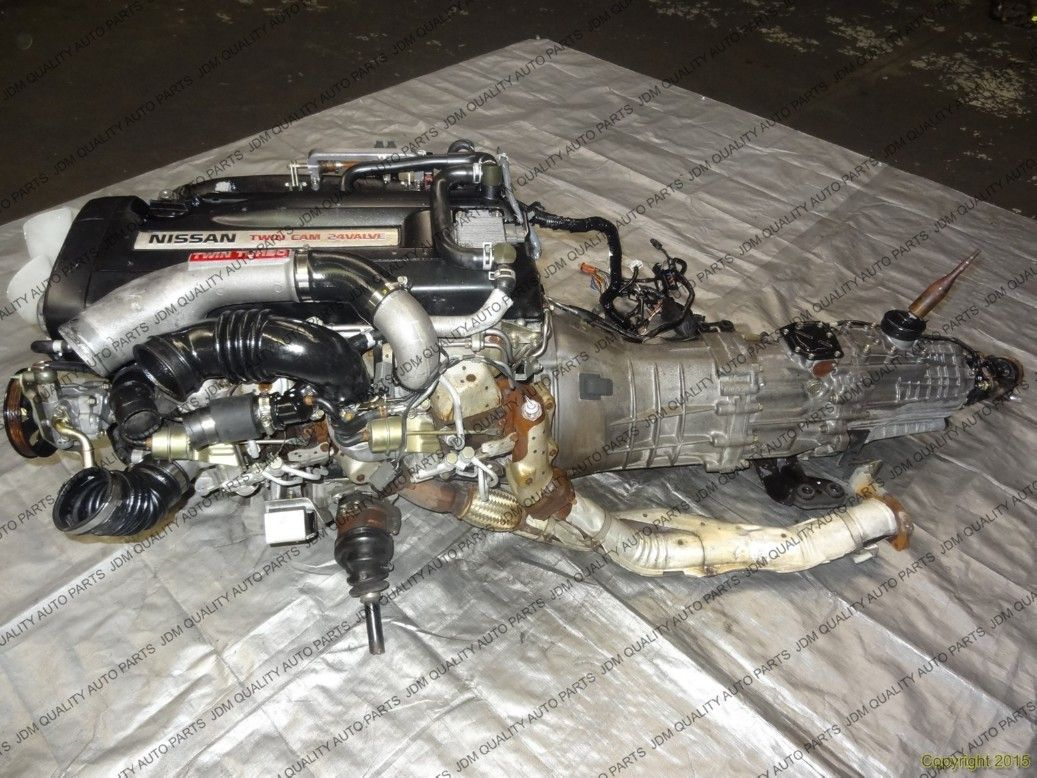 Nissan 240sx Engine Parts Diagram Trusted Wiring Diagrams Nissanpickupenginediagram 1996 Pickup Xe 2 4 L4 Gas Rb26 Dohc Twin Turbo Manual 5 Speed Awd Transmission 89 94 1998