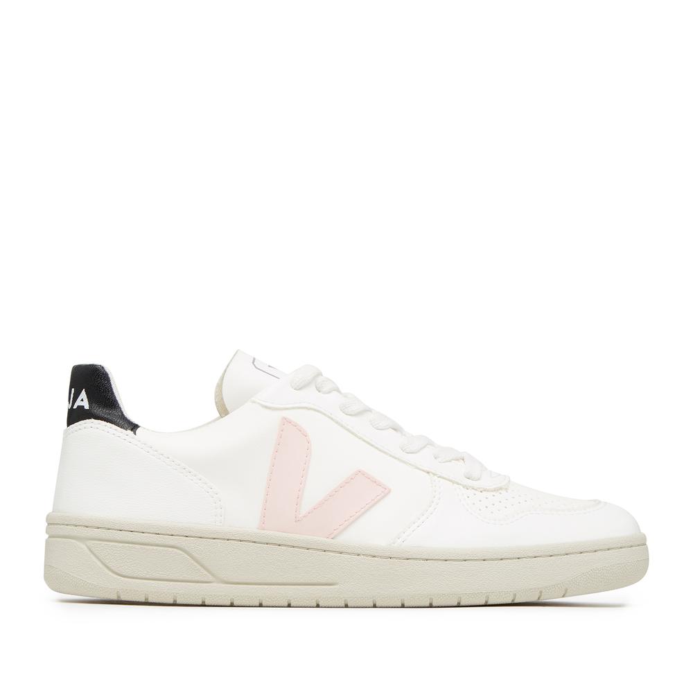 Bastille Sneakers | Veja - Goop Shop