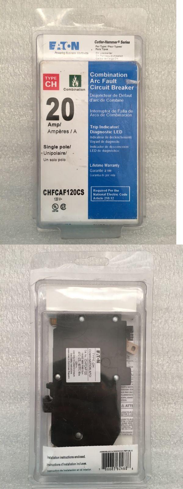 medium resolution of amp breaker fuse box