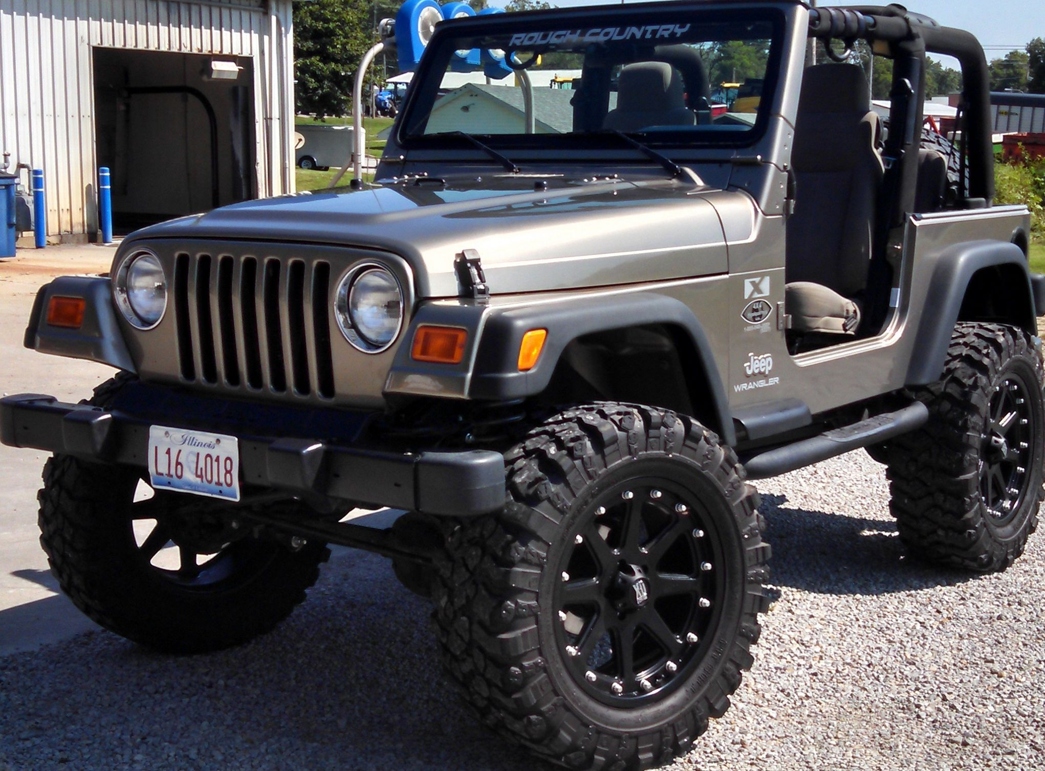 86 coolest two-door jeep designs   jeeps, jeep stuff and jeep jeep