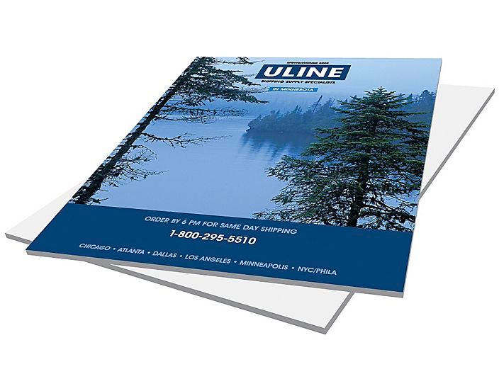 Foam Core Board 40 X 60 White 1 2 Thick S 13721 Uline Foam Core Foam Board Foam