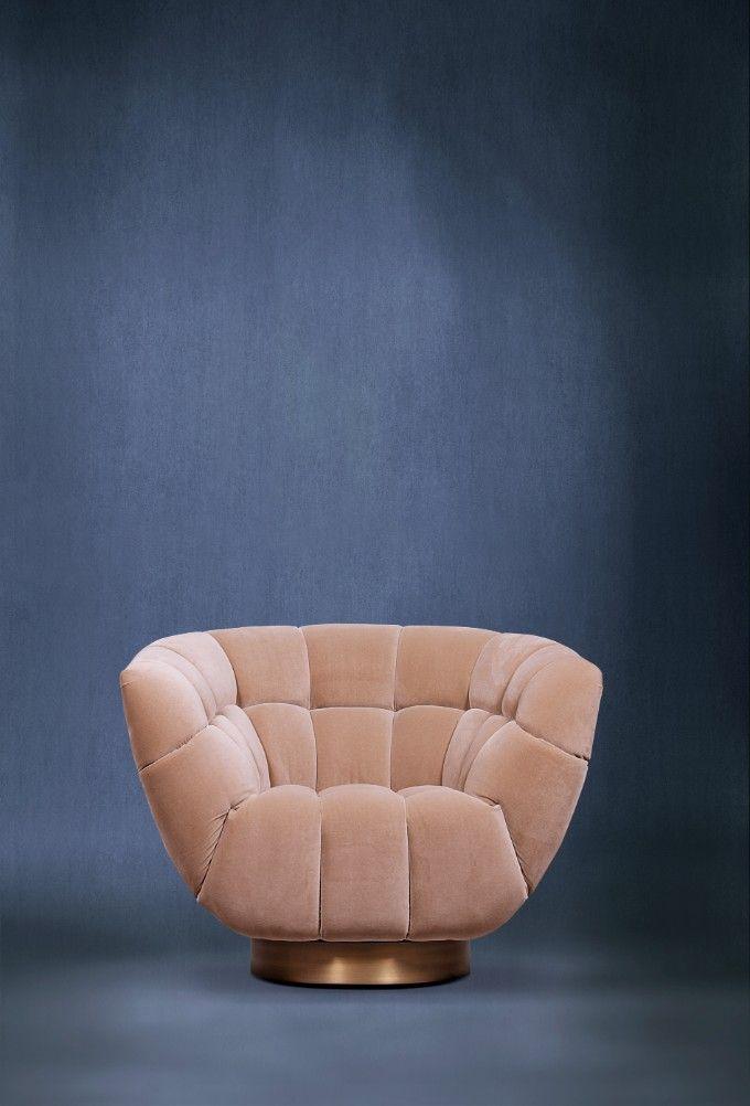 Einrichtungsideen | Exklusive Möbel | Hochwertige Möbel | Wohndesign ...