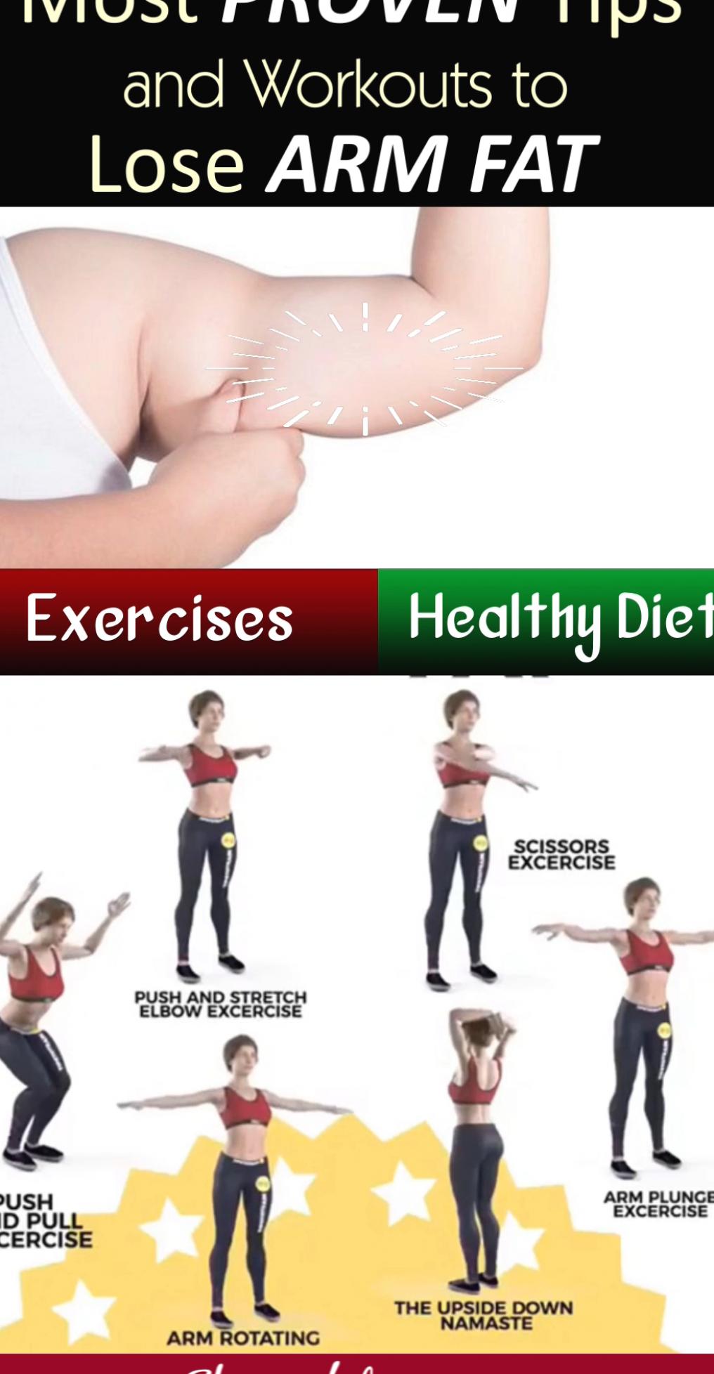 dia 1 listo dia 2 listo #fitness #workout #fitnesstip #health