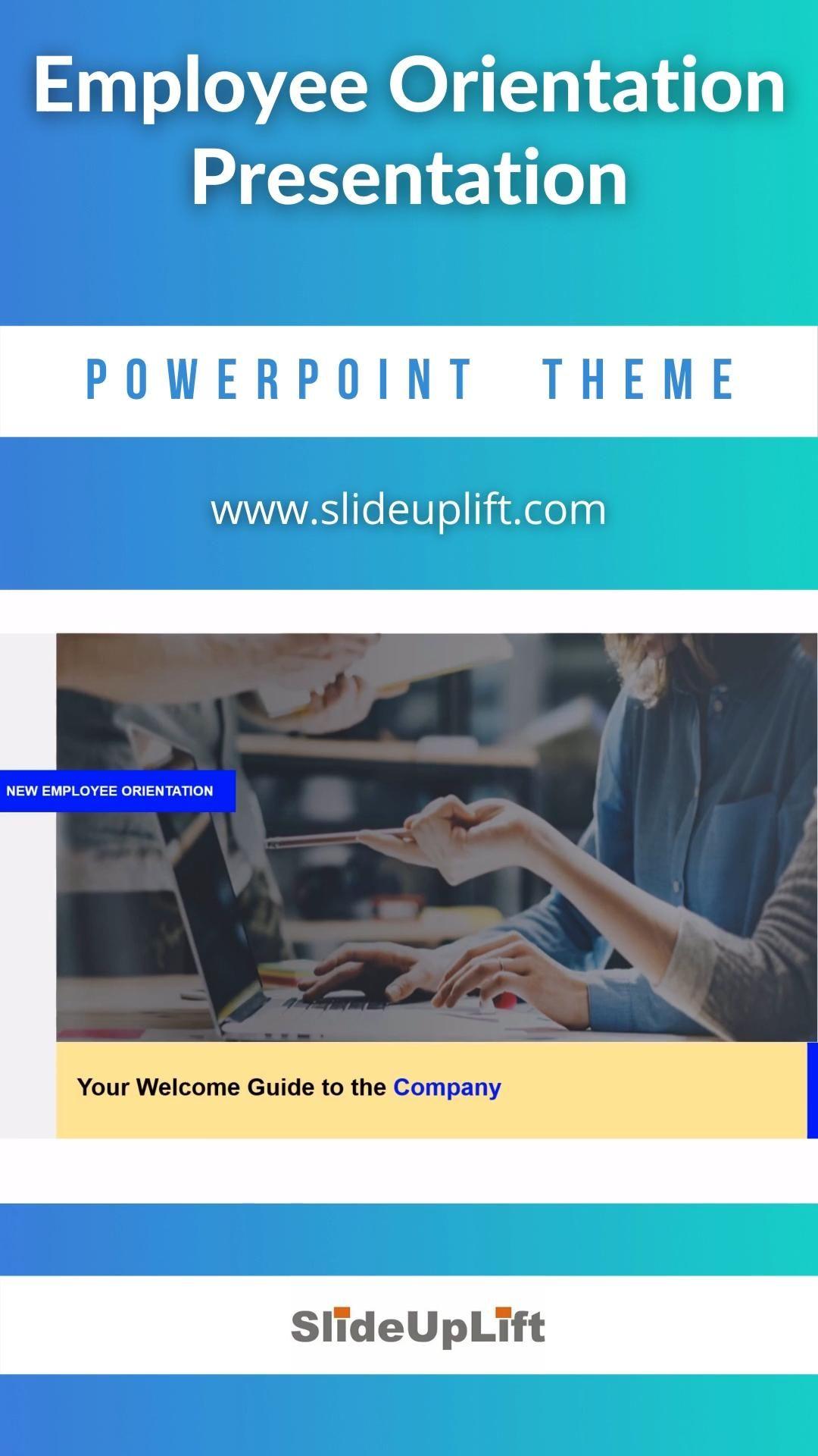 Employee Orientation Powerpoint Presentation Video Powerpoint Presentation Powerpoint Presentation New employee orientation powerpoint presentation