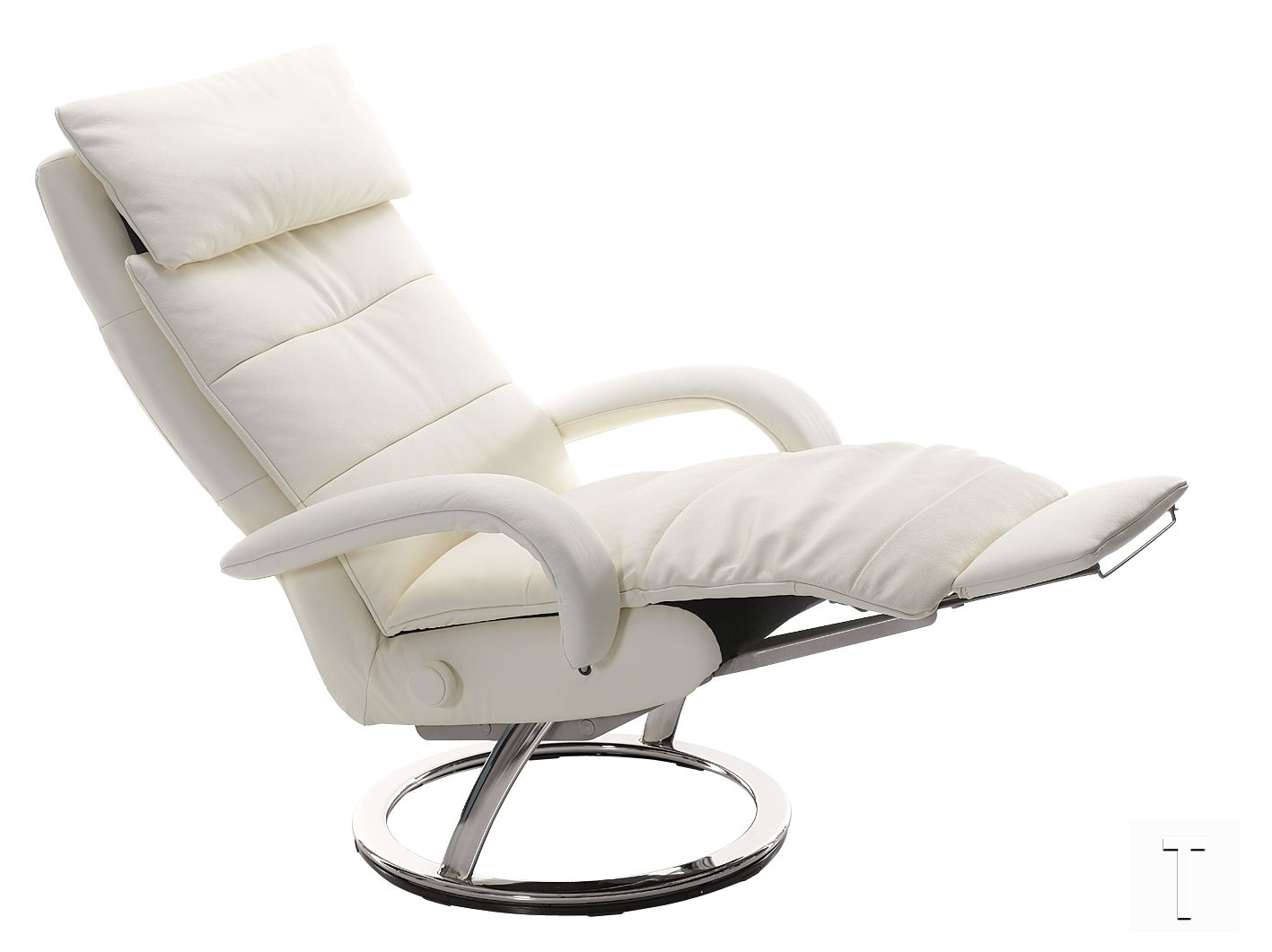 Sedie Reclinabili ~ Oltre 25 fantastiche idee su reclinabile in pelle su pinterest