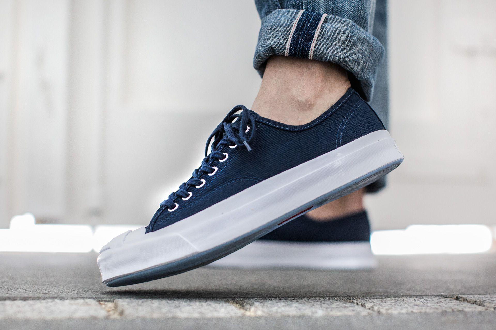Footwear · CONVERSE ...