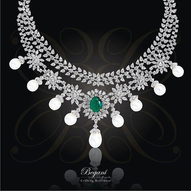 #begani_jewels #beganijewels #jewelry #jewels #jewel #fashion #gems #gem #gemstone #bling #stones #stone #trendy #accessories #love #crystals #beautiful #ootd #style #fashionista #accessory #instajewelry #stylish #cute #jewelrygram #fashionjewelry #diamond #emerald