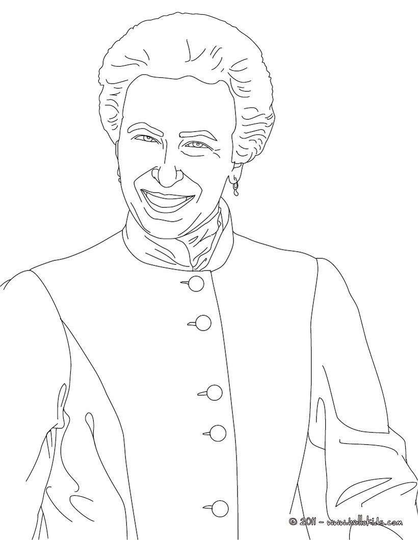 united kingdom coloring pages u2013 british history coloring pages