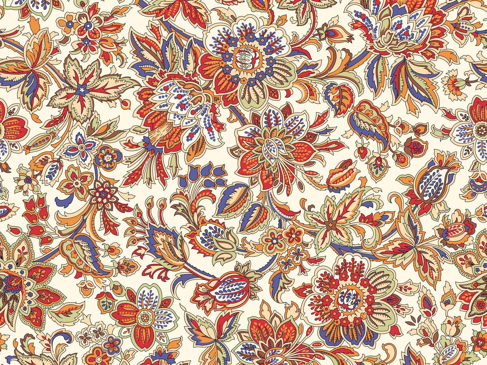 Iphone Background Batik Wallpaper Hd In 2020 Floral Pattern Wallpaper Pattern Wallpaper Background Patterns