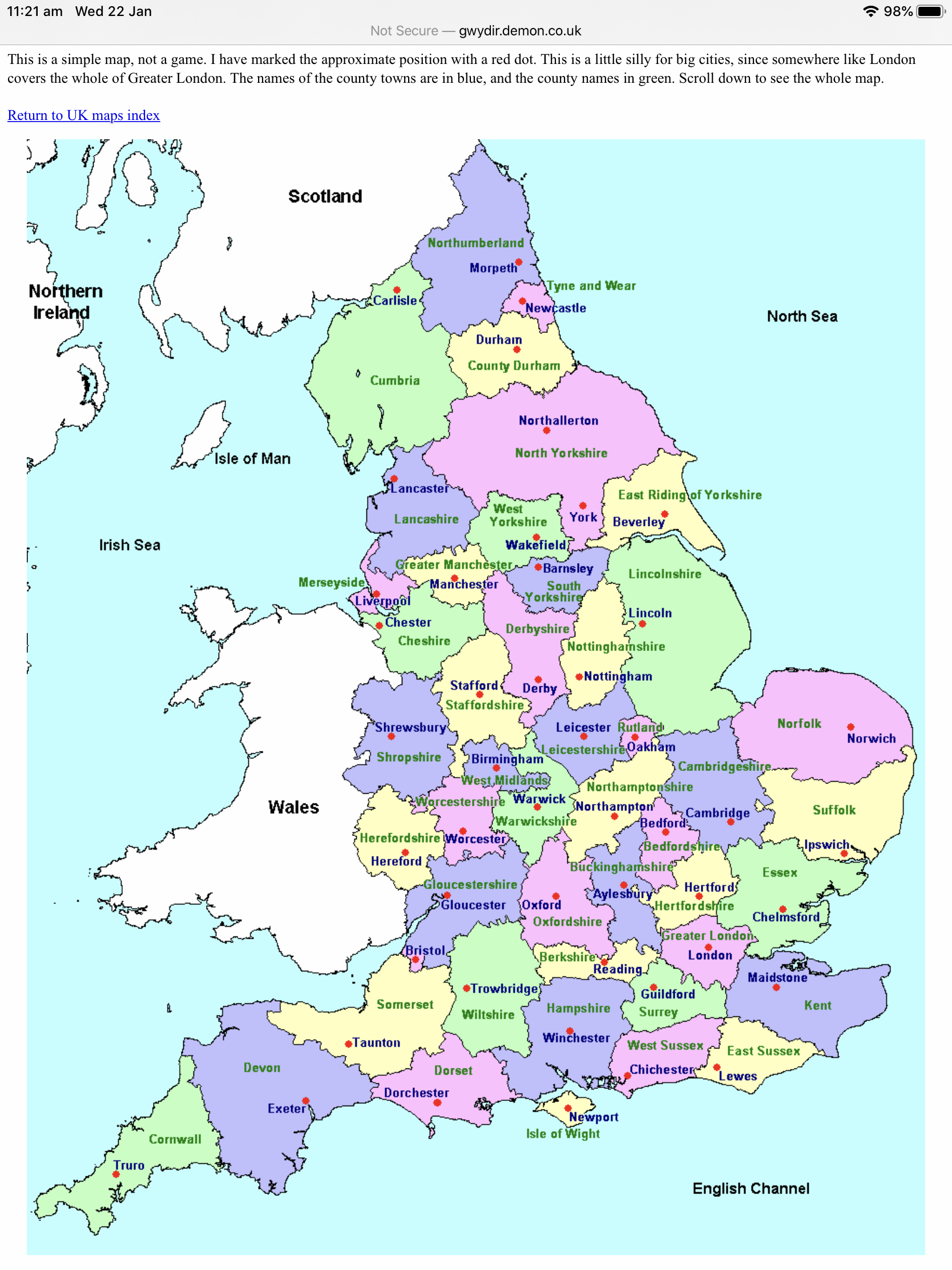 Pin By Ana Flugnacco On Maps England Map Counties Of England Map Of Great Britain