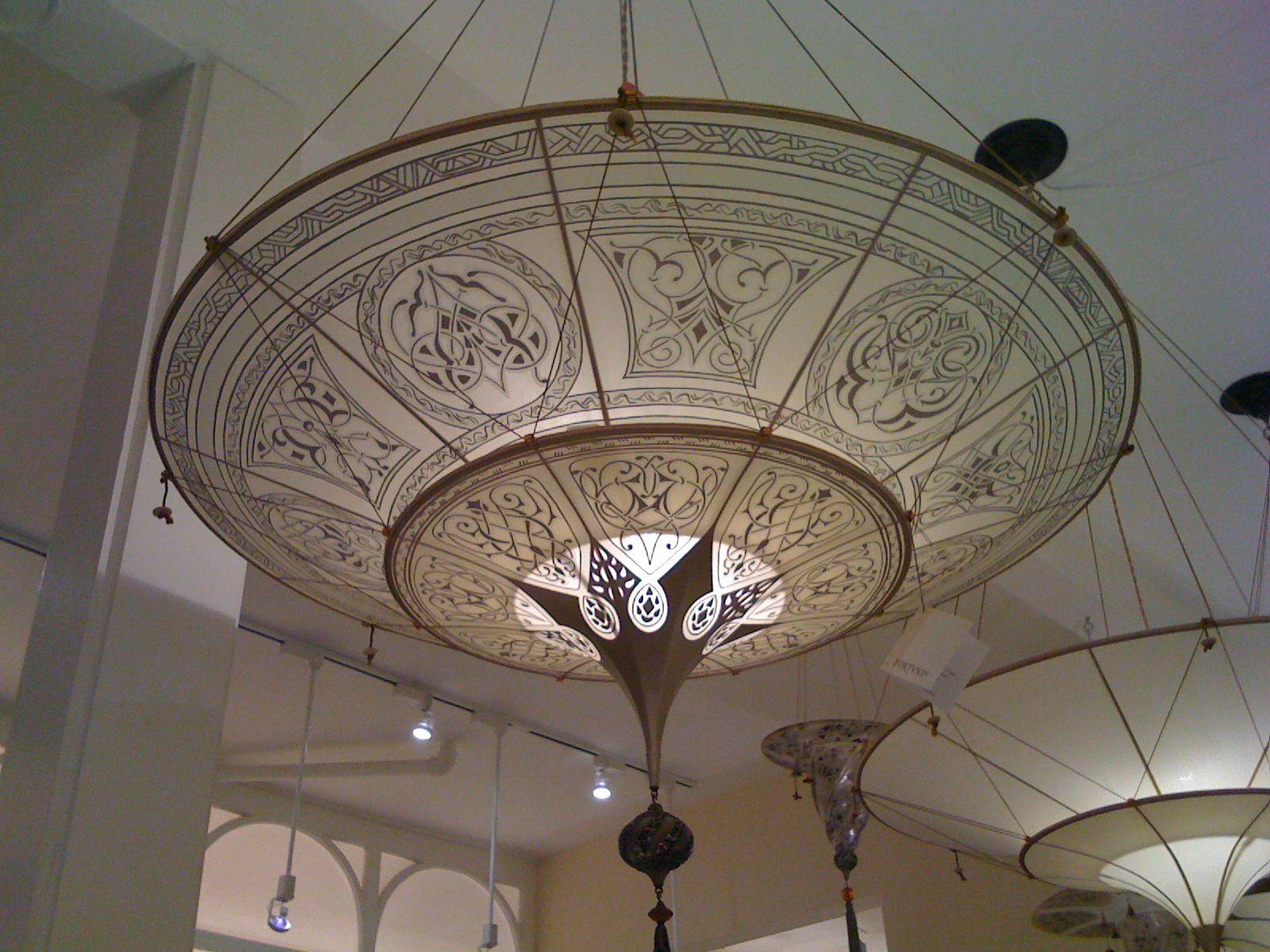 Fortuny Light Fixtures Alden Miller Interiors Fortuny Lighting