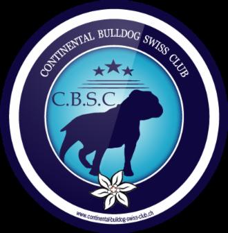 Anfahrt Links Dogbrother S Continental Bulldogs Aus Bayern Animaux