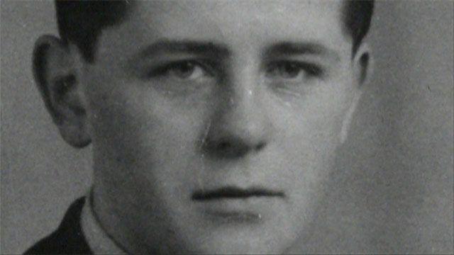 Helmut Hübner