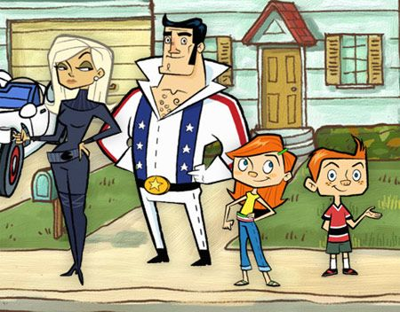 The Replacements Childhood Tv Shows Movies Pinterest Childhood