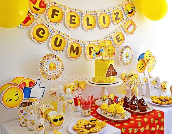 Letrero De Happy Birthday Para Imprimir ~ Años invitaciones para imprimir gratis los ´s