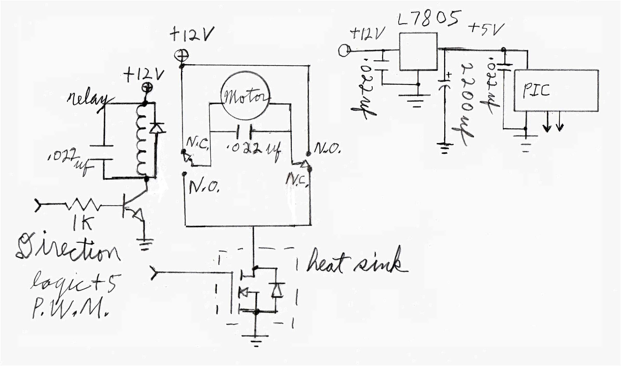 Unique Wiring Diagram for 12v Auto Relay Diagram, Relay