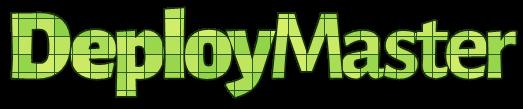 Just Great Software DeployMaster 5.0.1 Retail