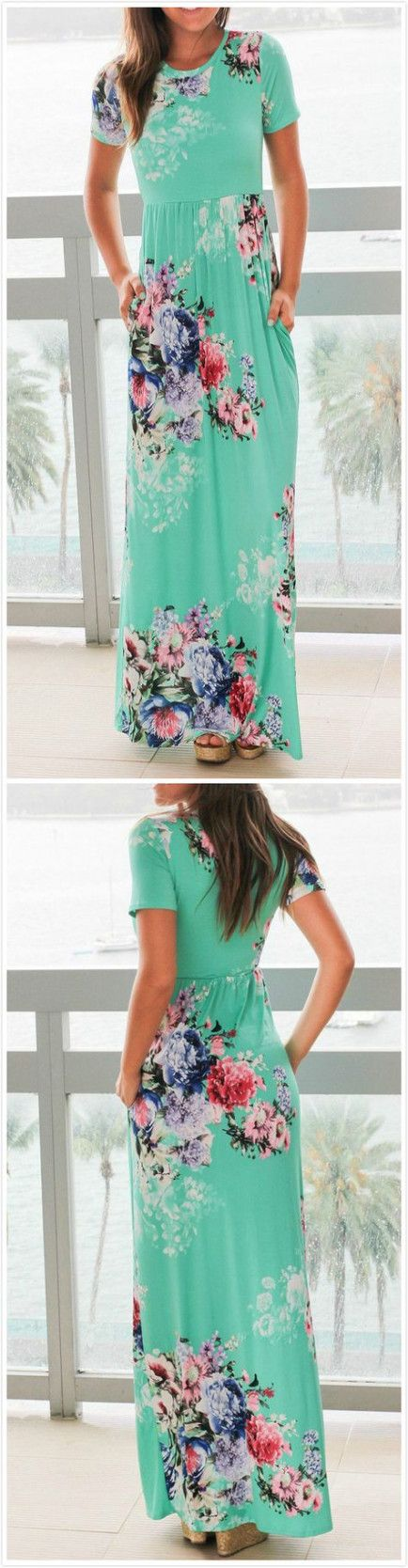 Photo of 62+ Ideas For Dress Maxi Pattern Sewing Floral Prints