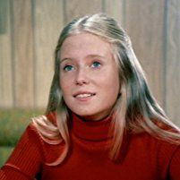 Eve Plumb In The Brady Bunch 1969 Eve Plumb The Brady Bunch Actors Actresses