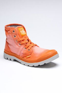 3a3a45571b Palladium Boots - Sale of the Day at JackThreads | Wardrobe candy ...