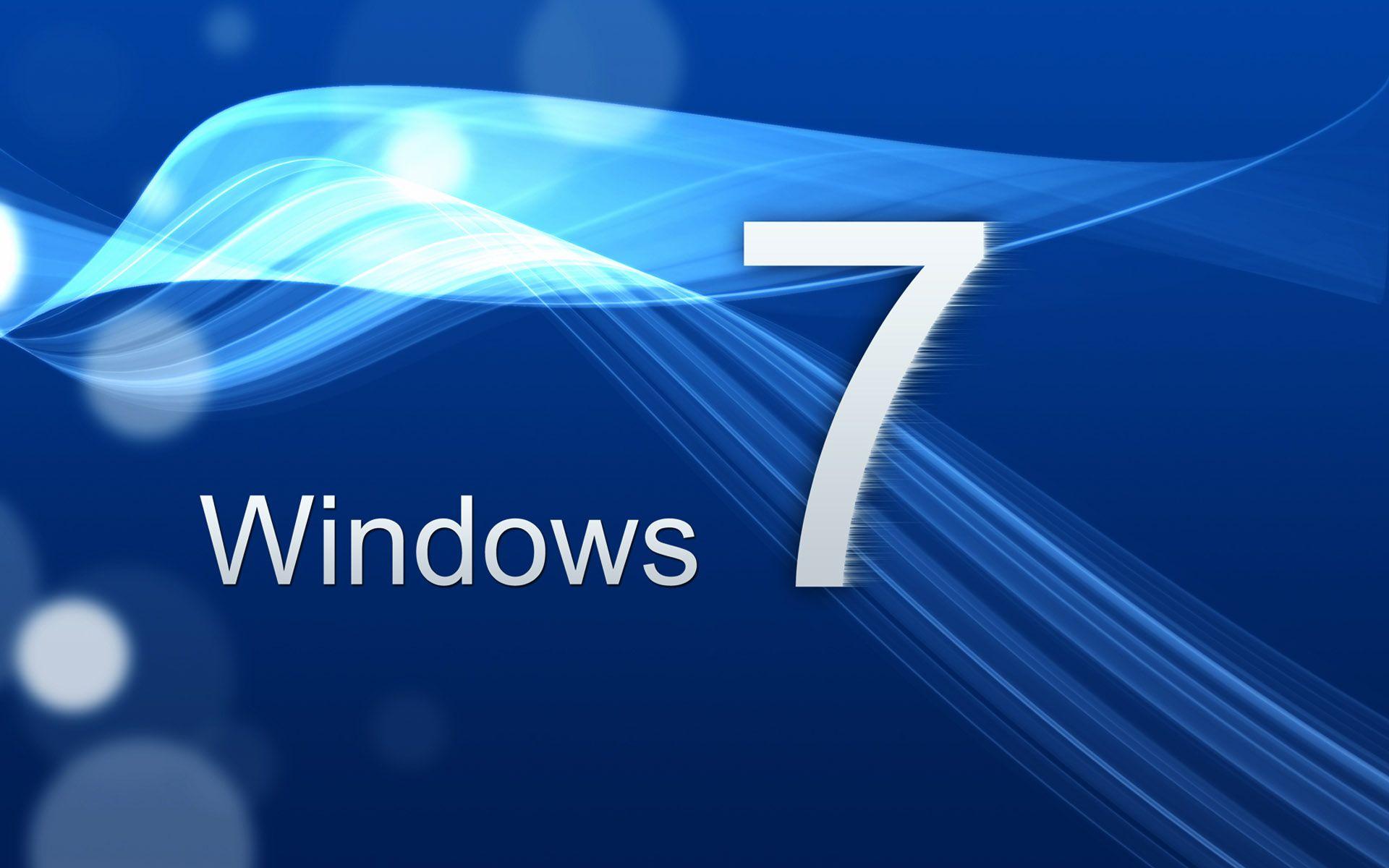 cool windows-7 background hd widescreen wallpaper | m2 | pinterest