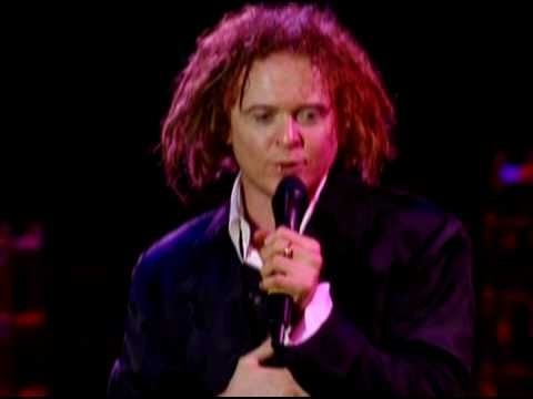 Simply Red Your Mirror I Ve Got To Stand Up For Myself This Society Don T Care About Nobody Else I Ve Got To Be Strong E Simply Red Mick Hucknall Z Music