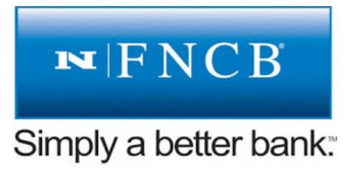 First National Community Bank 1st National Community Bank Online Banking Login Cash Rewards Credit Cards Credit Card Rewards Credit Cards