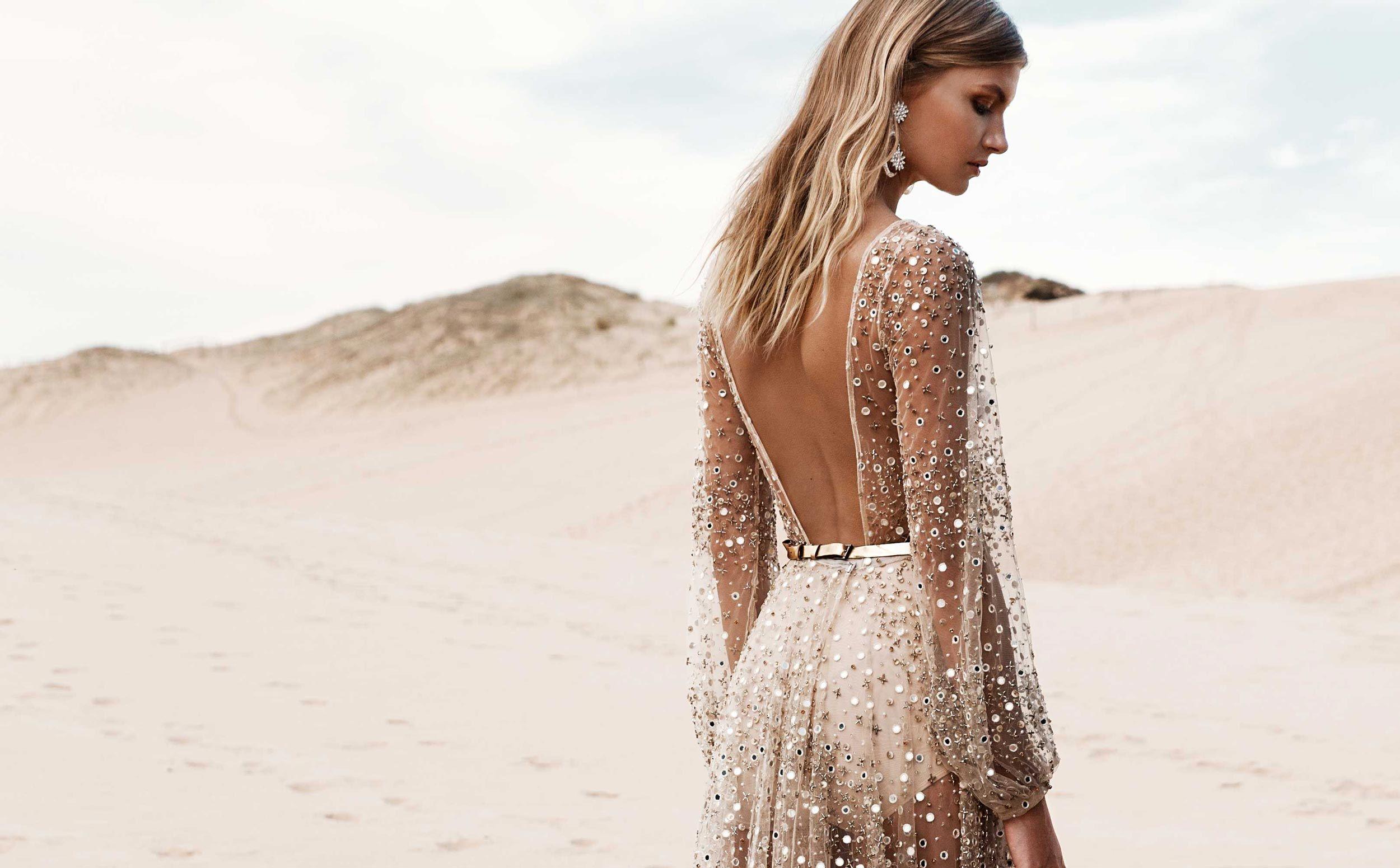 One Day Bridal USA | Bridal Gowns USA | dream wedding✨ | Pinterest ...