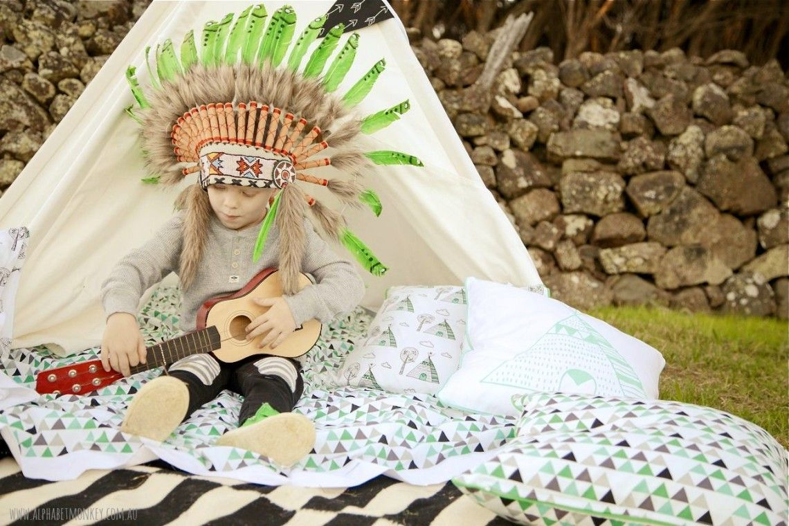 Pin by Little Willow Vintage on TEEPEE STYLING IDEAS ...