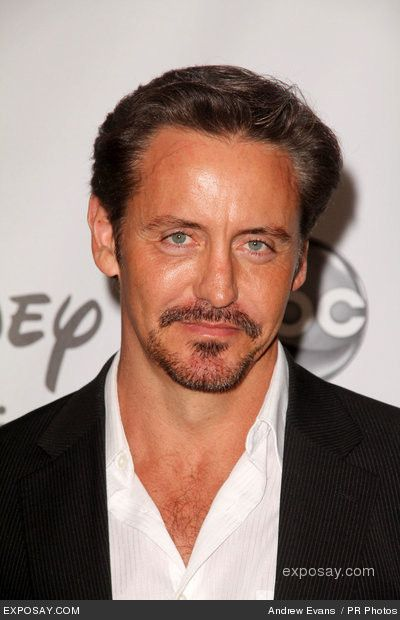 Charles Mesure From Desperate Housewives Desperate Housewives Favorite Celebrities Celebrities